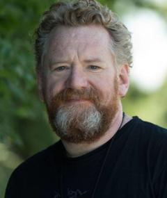 Photo of P.J. Dillon