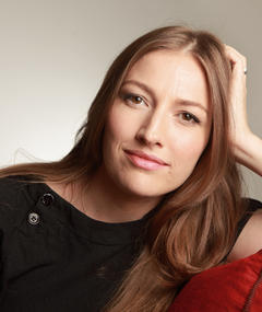 Bilde av Kelly Macdonald