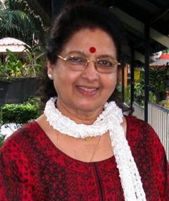 Photo of Ashalata Wabgaonkar
