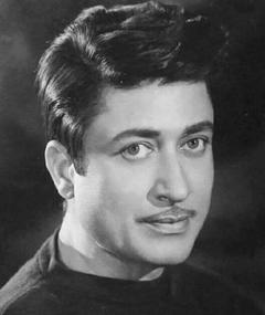 Photo of Kamal Kapoor