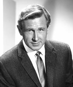 Photo of Lloyd Bridges