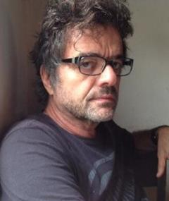 Photo of Flavio R. Tambellini
