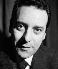 Photo of Giancarlo Sbragia