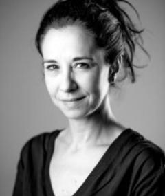 Photo of Paola Venditto