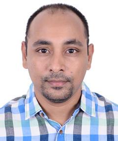 Photo of Ajit Singh Rathore