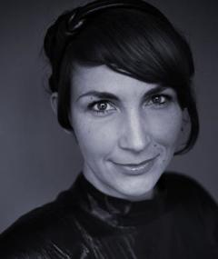 Photo of Caroline Sascha Cogez