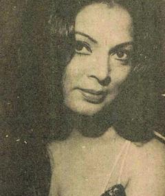 Foto de Sonia Sahni
