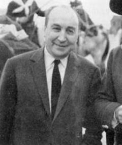 Photo of Hercule Mucchielli