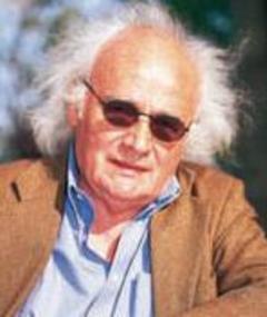 Claude Bernard-Aubert adlı kişinin fotoğrafı