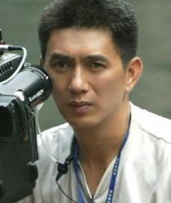 Photo of Choi Sung Fai