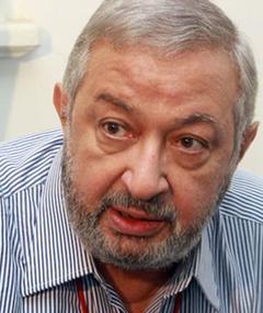 Photo of Nour El-Sherif