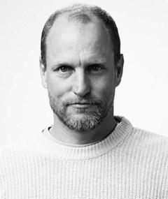 Photo of Woody Harrelson