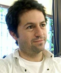 Photo of Jaime Bernardo Ramos