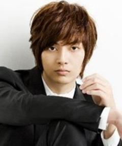 Photo of Joon Kim
