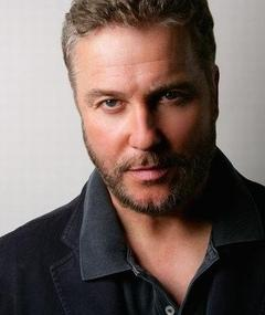 Foto William Petersen