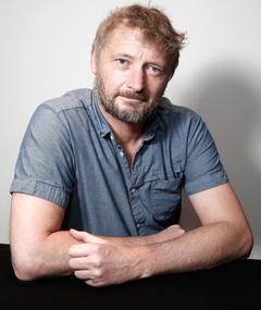 Photo of Jesper W. Nielsen