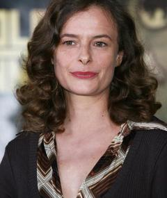 Photo of Agnese Nano