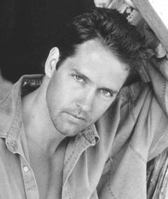 Photo of D.B. Sweeney