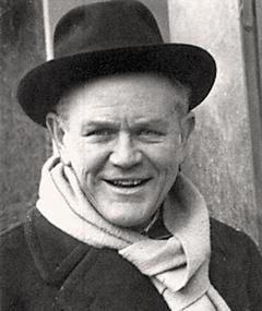 Photo of Tore Foss