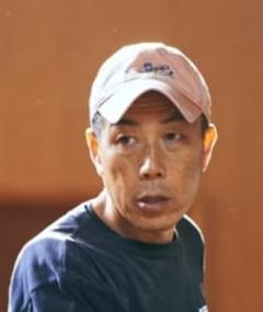 Photo of Akira Sako