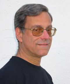 Photo of Bob Gale