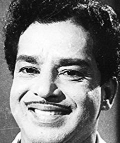 Photo of Sathyan