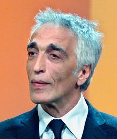 Photo of Gérard Darmon