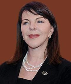 Photo of Consuelo de Haviland