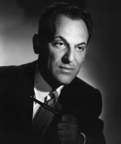 Photo of Moss Hart