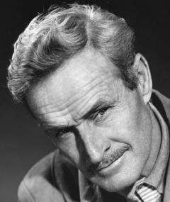 Photo of William A. Wellman