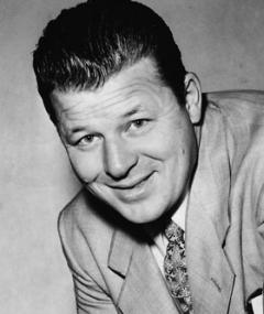 Photo of Jack Carson