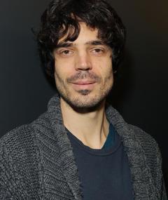 Photo of Simon Groß
