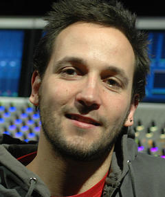 Photo of Maurício d'Orey