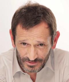 Photo of Valdemar Santos