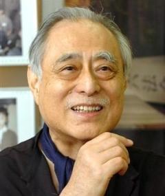 Photo of Masahiko Tsugawa