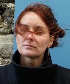 Photo of Charlotte de Cadeville