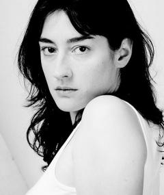 Photo of Constanze Becker