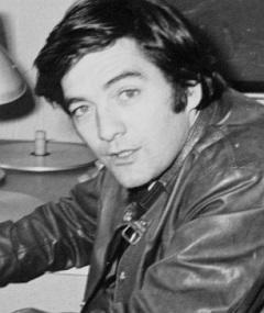 Denis Héroux adlı kişinin fotoğrafı