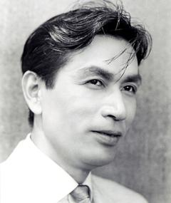 Photo of Tetsurô Tanba
