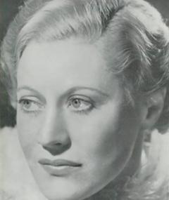 Photo of Helen Goss
