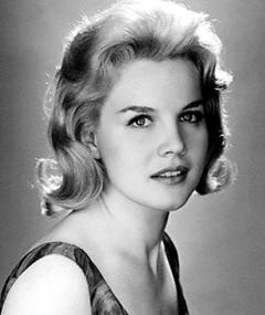 Photo de Carroll Baker