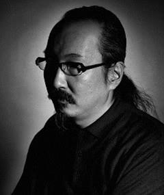 Photo of Satoshi Kon