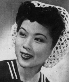 Photo of Ouyang Sha-fei