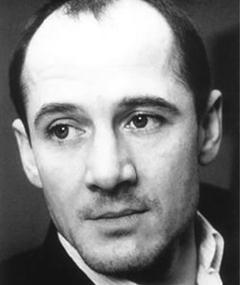Photo of Ulrich Mühe