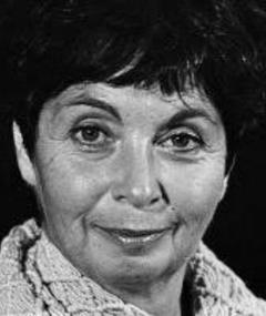 Photo of Kim Yaroshevskaya
