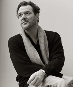 Photo of Sebastian Koch
