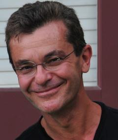 Photo of John D. Brancato