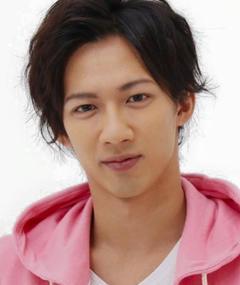 Photo of Tsuyoshi Eda