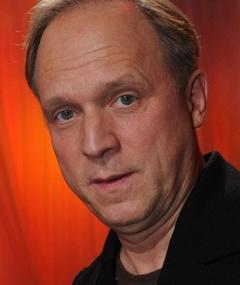 Photo of Ulrich Tukur