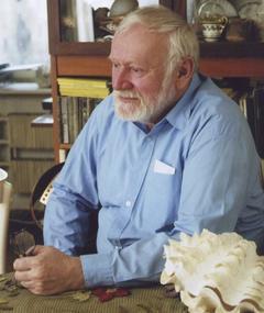 Photo of Kir Bulychyov
